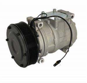 Denso 10PA17C - John Deere compressor