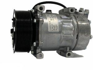 Compressor Sanden 7H15 8275